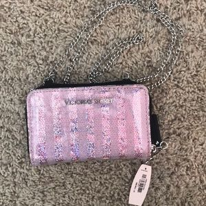 ‼️NEW with tags‼️Victoria's Secret small purse